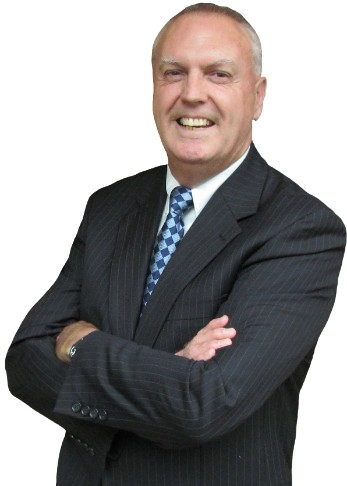 Michael Green Lawyer